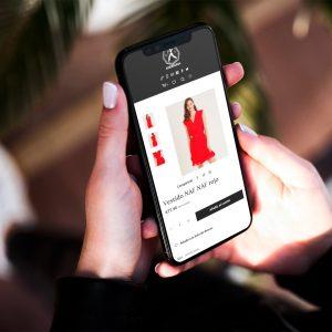 ¡Androna Menorca abre tienda online!